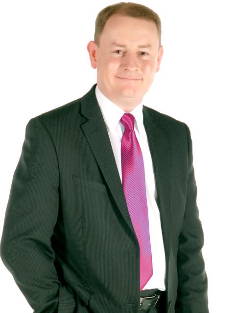 Adam Stewart - General Surgeon, Breast Surgeon, Hamilton, NZ
